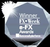 award-best-retail